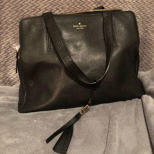 Kate Spade Purse/Bag